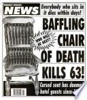 30. kesäkuu 1992