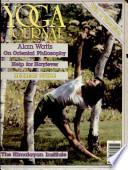 toukokuu-kesäkuu 1983