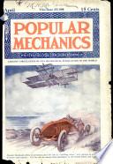 huhtikuu 1910