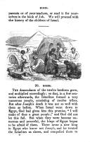 Sivu 47