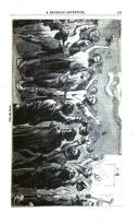 Sivu 173
