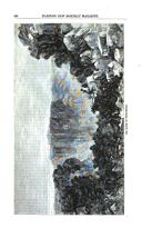 Sivu 694