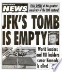 4. helmikuu 1992