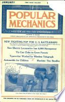 tammikuu 1909