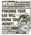 8. lokakuu 1991