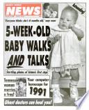 27. marraskuu 1990