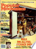 lokakuu 1981