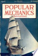 huhtikuu 1917
