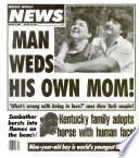 15. lokakuu 1991