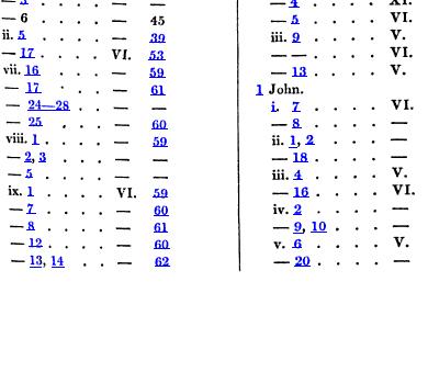 [ocr errors][ocr errors][ocr errors][ocr errors][ocr errors][ocr errors][ocr errors][ocr errors][ocr errors][ocr errors][ocr errors][ocr errors][ocr errors][ocr errors][merged small][ocr errors][ocr errors][ocr errors][merged small][ocr errors][ocr errors][ocr errors][ocr errors][ocr errors][merged small][ocr errors]