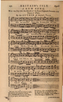 Sivu 152