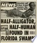 9. marraskuu 1993