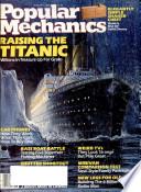 tammikuu 1986