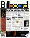 20. kesäkuu 1998
