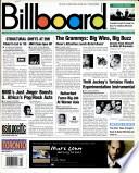 7. maaliskuu 1998