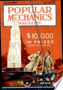 joulukuu 1931