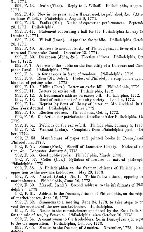 [ocr errors][ocr errors][ocr errors][ocr errors][ocr errors][ocr errors][ocr errors][subsumed][ocr errors][ocr errors][ocr errors]