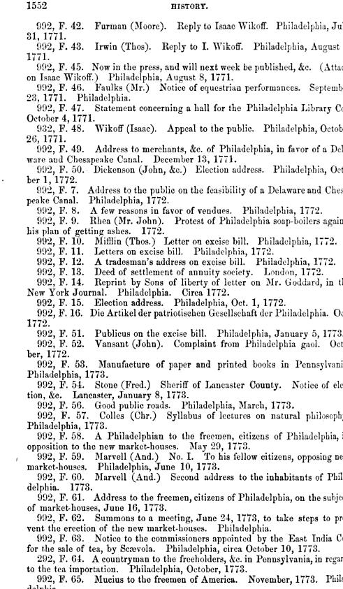 [ocr errors][ocr errors][ocr errors][ocr errors][ocr errors][ocr errors][ocr errors][ocr errors][ocr errors][ocr errors][ocr errors][ocr errors][ocr errors][ocr errors][ocr errors][ocr errors][subsumed][ocr errors][ocr errors][ocr errors][ocr errors][ocr errors][ocr errors][ocr errors][ocr errors][ocr errors][ocr errors][ocr errors][ocr errors][ocr errors][graphic][graphic][graphic][graphic][graphic][graphic][graphic][graphic][graphic][graphic][graphic][graphic][graphic][graphic][graphic][graphic][graphic]