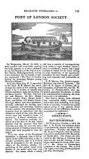 Sivu 159