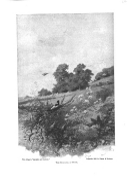 Sivu 663