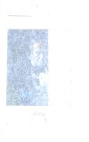 Sivu 74