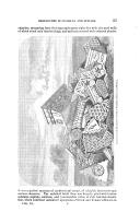 Sivu 33