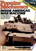 huhtikuu 1991