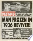 11. syyskuu 1990