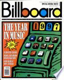 joulukuu 27, 1997 - tammikuu 3, 1998