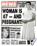 4. syyskuu 1990