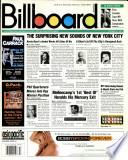 25. lokakuu 1997