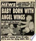 24. maaliskuu 1992