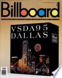 27. toukokuu 1995