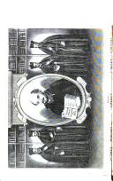 Sivu 128