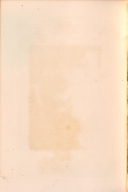 Sivu 226