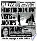21. kesäkuu 1994