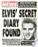 9. lokakuu 1990