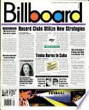 30. tammikuu 1999