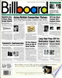 29. maaliskuu 1997