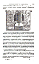 Sivu 465