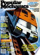 huhtikuu 1980