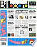 9. syyskuu 1995