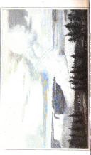 Sivu 184