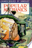 maaliskuu 1937