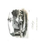 Sivu 224