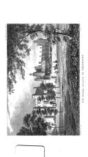 Sivu 146