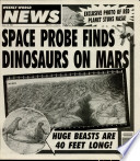 16. kesäkuu 1992