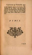 Sivu 237