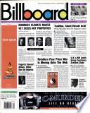 21. maaliskuu 1998