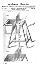 Sivu 209